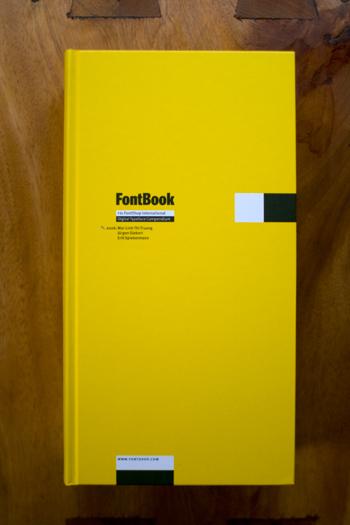20080331IMG_8824fontBook.jpg
