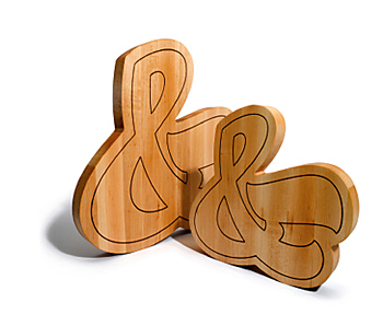 house-industries-cutting-board.jpg