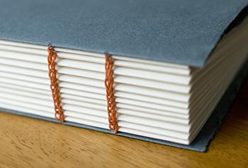 20081214IMG_6140coptic-book-detail.jpg