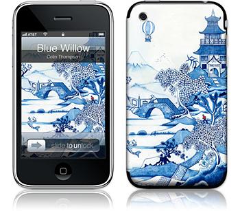 825_ColinThompson_BlueWillow_500-white.jpg