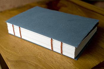 20081214IMG_6136copticBook.jpg