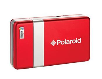 polaroid-pogo-red.jpg