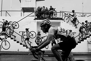 jamie-francis-cyclocross-alpenrose.jpg