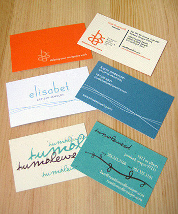 business-card-elisabet-design.jpg