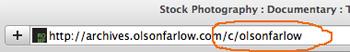 olson-farlow-address-bar.jpg