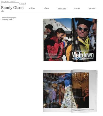randy-olson-coverages-300.jpg