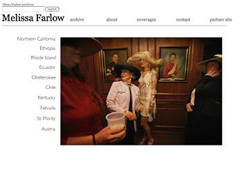 melissa-farlow-home-300.jpg
