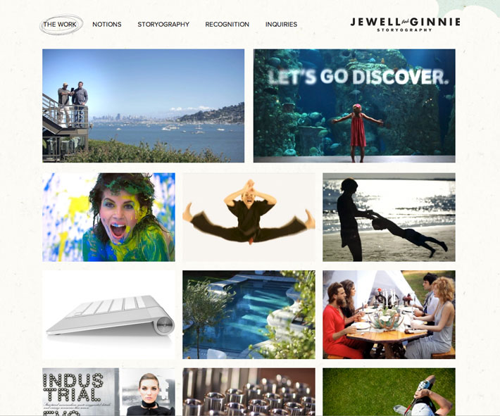 Jewell-and-Ginnie-storyography-website.jpg