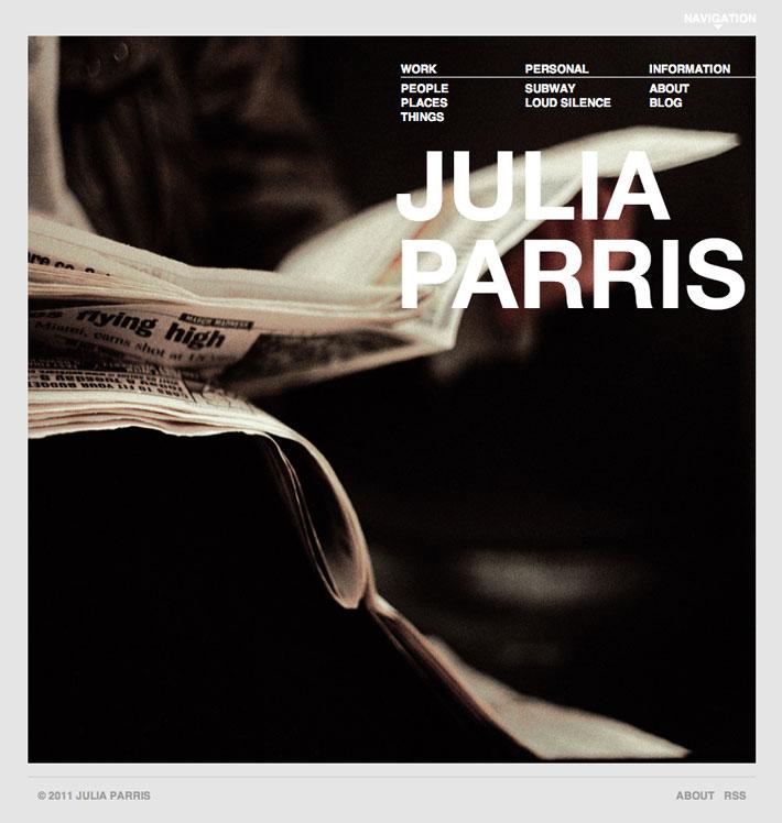 Julia-Parris-Photography-website.jpg