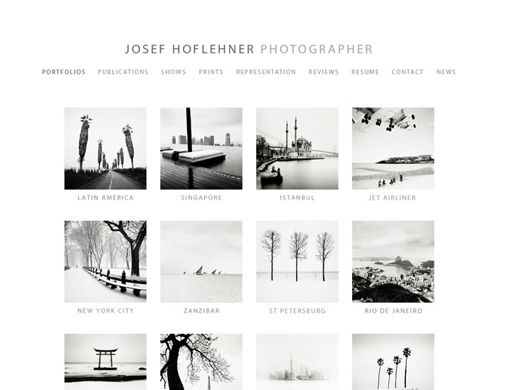 Josef-Hoflehner-Photographe-website.jpg