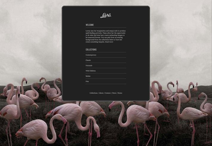 Lornas-Portraits-photographer-website.jpg