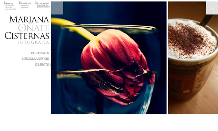 Mariana-Onate-photography-website.jpg