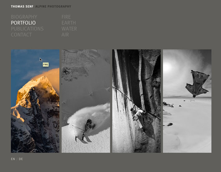 Thomas-Senf-Alpine-Photography-website.jpg