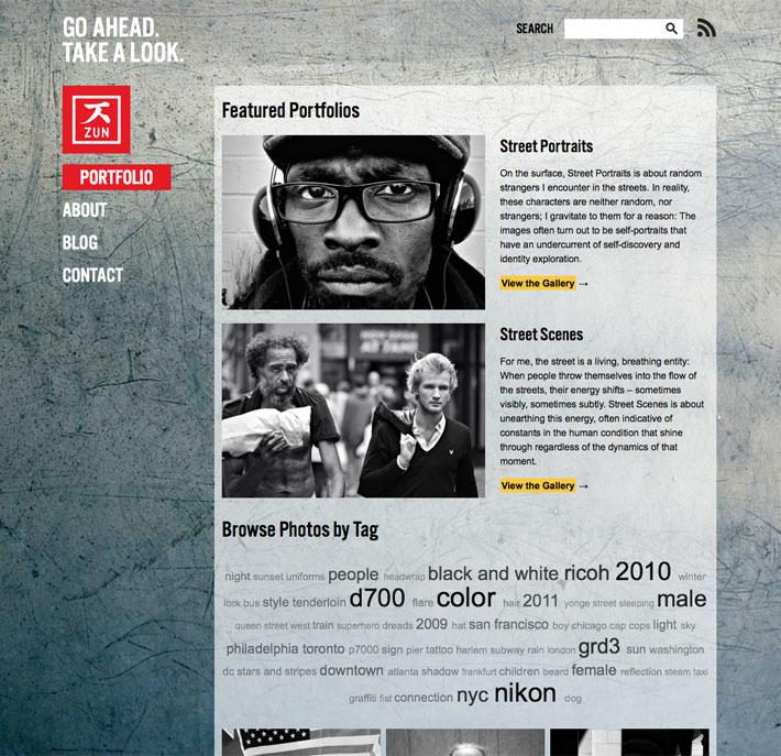 photographer-zun-lee-website-portfolio.jpg