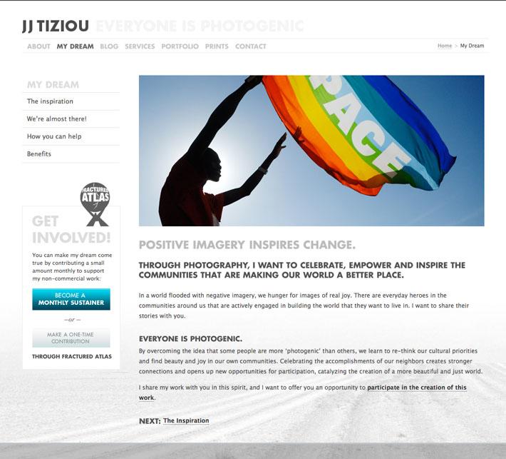 JJ-Tiziou-Photography-website.jpg