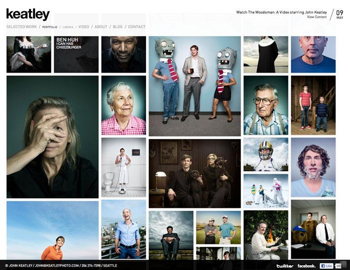 John-Keatley-Advertising-and-Celebrity-Portrait-Photography-website.jpg